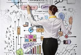 Can female-focused marketing make a comeback?