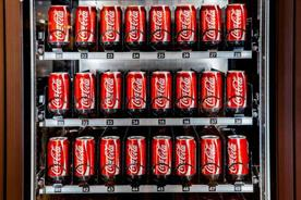Coca-Cola tells stories of human connection