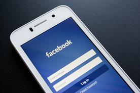 Global head of Facebook's marketing partners program on seven marketing musts
