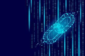 Blockchain to house programmatic media buying 'in 2019'