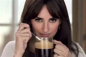 Nestlé seeks shop for global Nespresso CRM brief