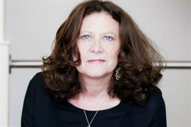 Joyce King Thomas: 5 things I've learned about leadership