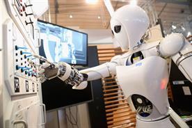 The AI Revolution