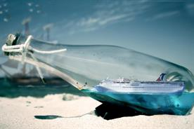Quiz: Can you tell which commercial belongs to which cruise brand?