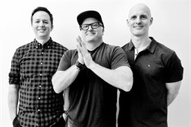 Deutsch adds creative firepower with Bagley, Kelleher