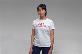 Spurred by Trump's insults, agency wants to show 'truth' about American Latinos