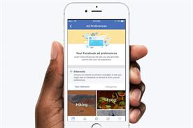 Facebook's ad-block strategy might alienate consumers, but platforms will replicate their plan anyway