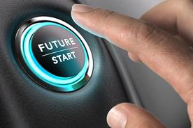 Back to the Future: Rethinking the role of the strategist