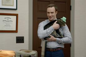 Lowe's 'Build Your Home Improvement Confidence' by BBDO NY.