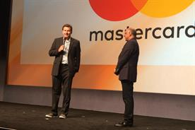 Mastercard surprises ANA marketers with 'Priceless' golf experience