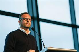 BMW Mini's head of US marketing on Olympics glory, election year advertising and trusting your agency