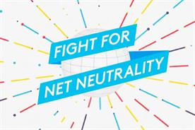 Spinning wheels and slow streams: How 7 tech brands protested Net Neutrality changes