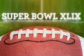 Join our #CampaignSuperBowl party