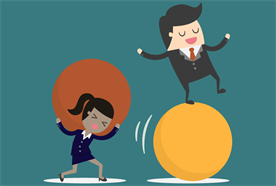 From 'sociopathic partners' to 'age discrimination': What's causing adland's morale problem?