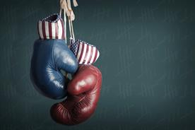 The art and science of negative campaign ads