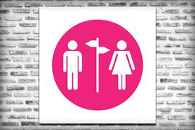 Here's the insane 'Bathroom' ad that doomed Houston's anti-bias bill