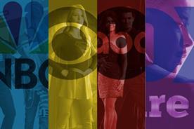 Death, taxes and CBS: The network primetime scorecard