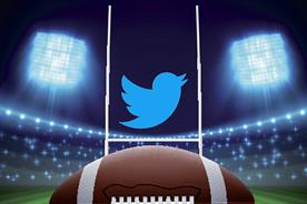 Here's how brands should use Twitter during the Super Bowl