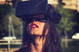 2016: The year of the virtual renaissance