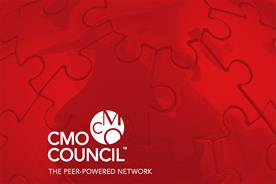 CEOs expect CMOs to lead revenue growth