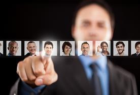 Is marketing discriminatory?