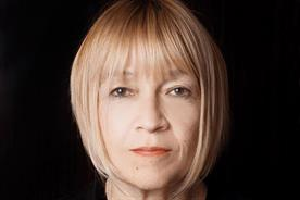 Cindy Gallop reveals the hardest part of running a sex startup (hint: it's you)