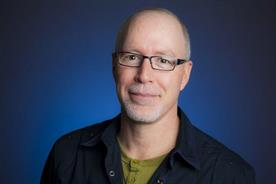 James A Whittaker, Microsoft.