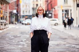 Are we there yet? Anomaly's Morgan Murray on gender bias