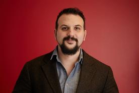 Q&A with OMD's ED of global technology and emerging platforms