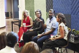 Key takeaways from Campaign's Inclusive & Creative panel