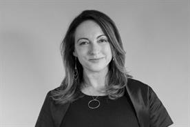 Robyn Tombacher, Wunderman's chief operations officer, North America