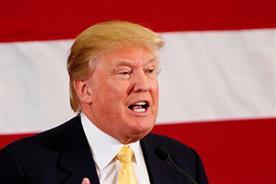 How big data got the better of Donald Trump