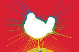 Dentsu pulls plug on Woodstock 50 festival over 'milestones that weren't met'