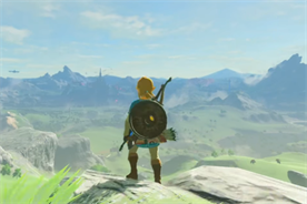 New console and 'Zelda' game premiere in Nintendo's first Super Bowl spot