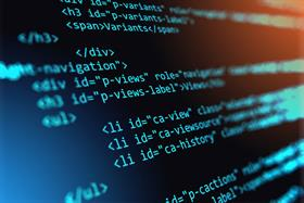 Government coding consortium appoints agency to support media and messaging work