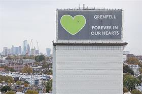 Exclusive: Reputation of London Fire Brigade undiminished by Grenfell Inquiry report, survey shows