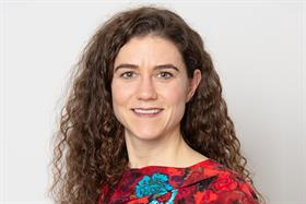Mental Health Trust chooses agency director as new head of comms