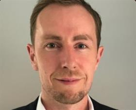 Downing Street hires ex-LADbible and Buzzfeed PR chief to head digital comms