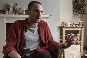 Brand Film Awards Winners 2020 - Brand documentary (long film)