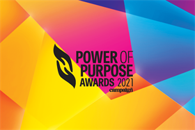 REVEALED: Power of Purpose Awards 2021 winners