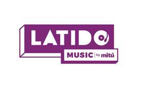 Mitú expands Latido Music editorial content across platforms