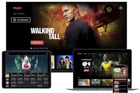 Inside PrendeTV, Univision's new AVOD service