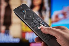 Four takeaways from Google's advanced TV insights study