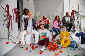 Coming out: How brands should adapt Pride strategies during the pandemic