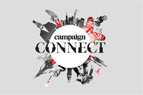 Campaign Connect recap: first-party data and multi-channel engagement