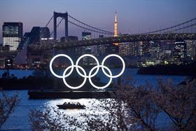 Will Tokyo damage the Olympics brand?