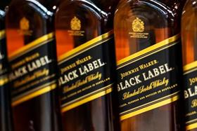 Diageo reveals 10-year sustainability plan