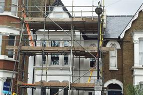 Court forces developer to rebuild home to remedy unauthorised works