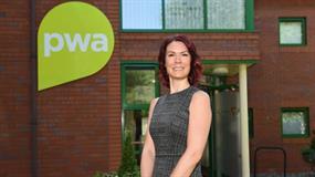 PWA appoints former Preston development chief