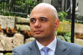 Javid approves 120 homes rejected by his predecessors for neighbourhood plan conflict